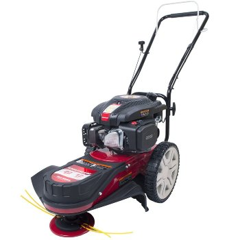 Southland Field Trimmer (SWFT15022)