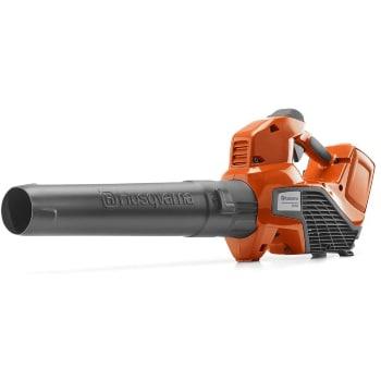 Husqvarna Battery Powered Blower (320iB)