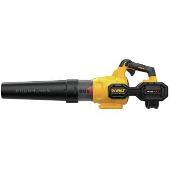 DeWalt Handheld Blower (DCBL772X1)