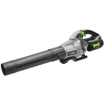 EGO Power+ Cordless Leaf Blower (LB5804)