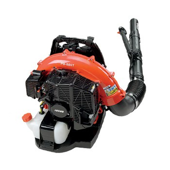 Echo PB-580T Backpack Style Blower