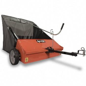 Agri-Fab 44-Inch Lawn Sweeper 45-0492