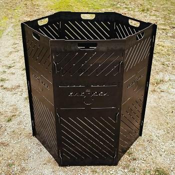 Bad Idea Pyro Cage XXL