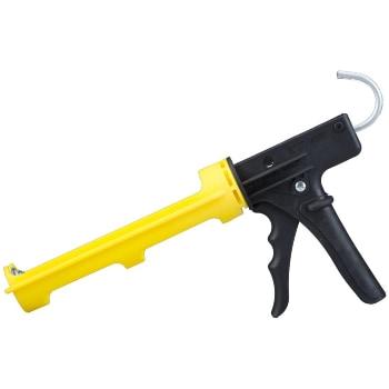 Dripless Caulking Gun ETS2000